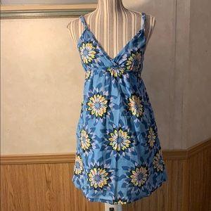 Old Navy mini dress
